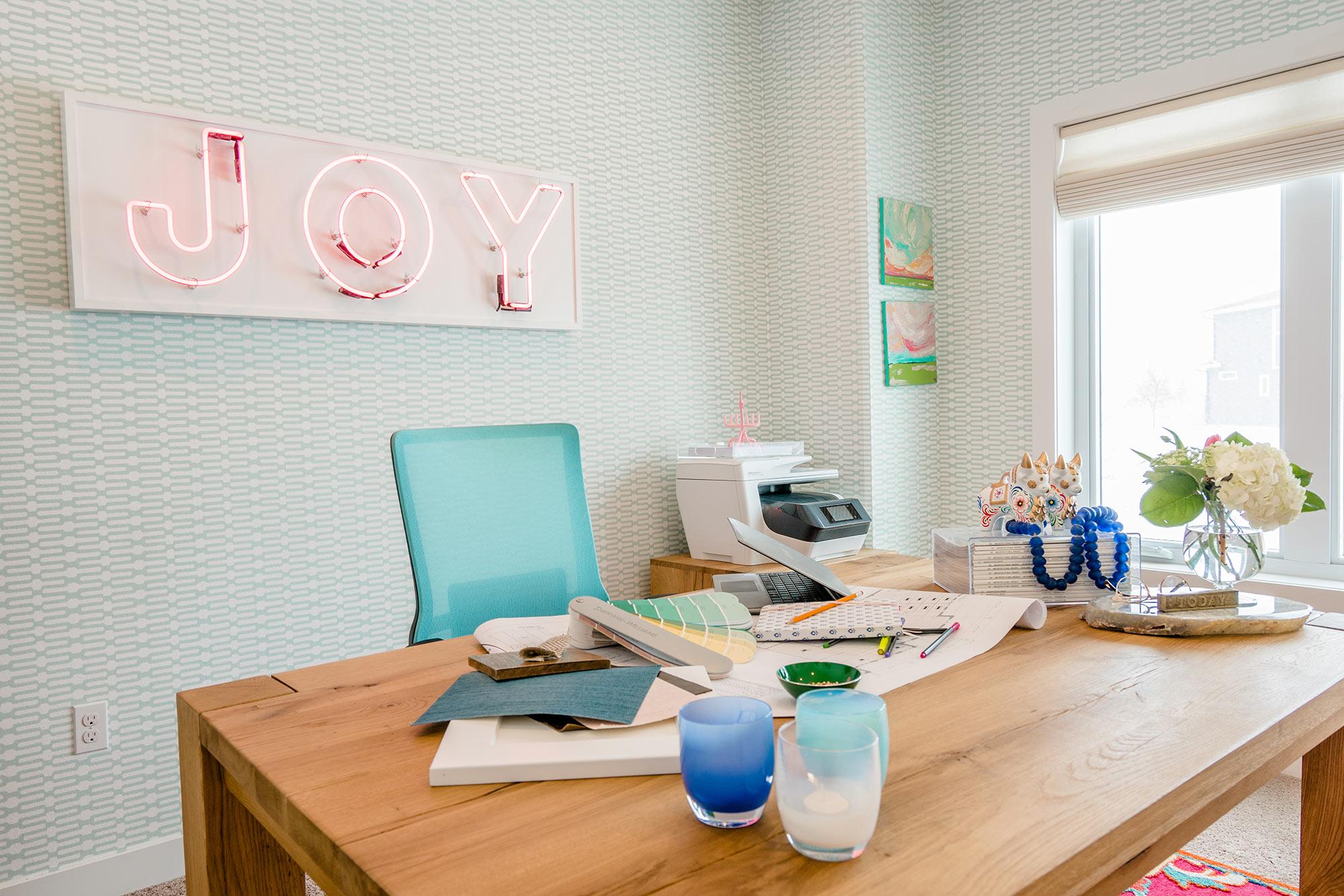CJH-Office-C