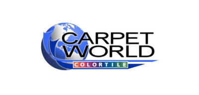Carpet-World
