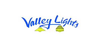 Valley-Lights