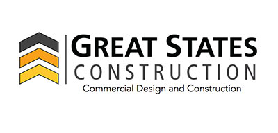 Great-States-Construction