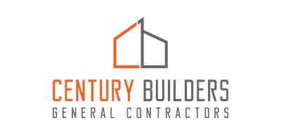 Century-Builders-Logo
