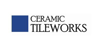 Ceramic-Tileworks-logo