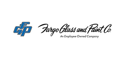 Fargo-Glass-&-Paint-logo