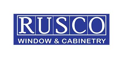 Rusco-Logo