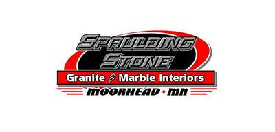 Spaulding-Logo