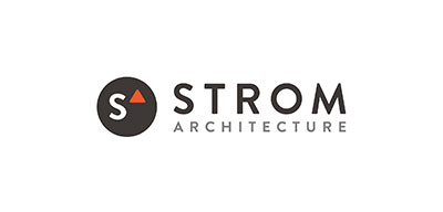 Strom-Arch-logo
