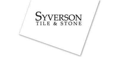 Syvertson-Logo